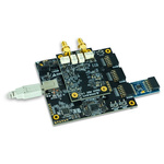 Digilent USB104 A7: Artix-7 FPGA Development Board in PC/104 Form Factor Xilinx Artix-7 XC7A100T Development Board for