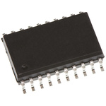 Analog Devices LT1339ISW