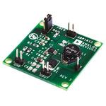 Analog Devices ADP1612-5-EVALZ DC-DC Converter for ADP1612