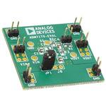 Analog Devices ADM7171CP-EVALZ LDO Voltage Regulator for ADM7171