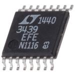 Analog Devices LT3439EFE