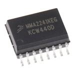 MMA2241KEG NXP, Accelerometer, I2C, 16-Pin SOIC