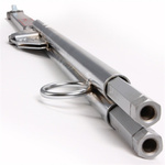 Norbar Torque Tools 3/4 in Square Drive Ratchet Torque Wrench, 700 → 1500Nm