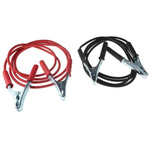 RS PRO 3.5m Battery Jump Leads, 150A
