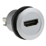 Harting 19 Way Female HDMI Connector