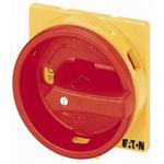 Eaton Rotary Switch, Rotary Knob Actuator