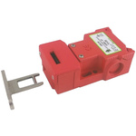 KP Safety Interlock Switch, Polyester, 4NC
