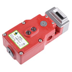 KL1-P Solenoid Interlock Switch Power to Unlock 230 V ac