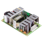 SL POWER CONDOR, 50W Embedded Switch Mode Power Supply SMPS, 12V dc, Open Frame