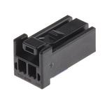 JST, CPT Automotive Connector Socket 2 Way, Crimp Termination