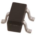 Diodes Inc Dual Diode, Series, 3-Pin SOT-523 (SC-89) BAV99T-7-F