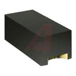 COMCHIP TECHNOLOGY Switching Diode, 100mA 80V, 2-Pin SOD-523F CDSU101A
