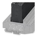 Phoenix Contact, TMCP 1 M1 300 8.0A, Female Thermal Magnetic Circuit Breaker
