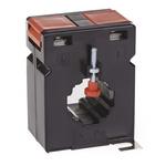 Alttec L01, Clip Fit Current Transformer, , 28mm diameter , 150:5