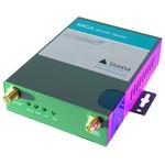 Siretta Modem Router, LAN, SIM Connection, 1 x SIM, 2 x LAN ports 150Mbit/s - UMTS Modem Type