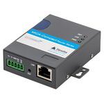 Siretta Modem Router, 1 x LAN, 1 x RS-232, 1 x SIM ports 150Mbit/s