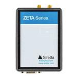 IND LTE 4G MODEM WITH GPIO + 2G/3G/GNSS