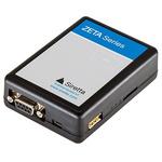IND LTE 4G MODEM WITH GPIO + 2G/3G