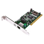 D-Link 1 Port PCI Network Interface Card, 10/100/1000Mbit/s