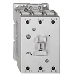 Allen Bradley 100 Series 100C 3 Pole Contactor - 60 A, 230 V ac Coil, 3NO, 32 kW