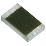 TE Connectivity 3640 Series 2.3 nH ±0.2nH Multilayer SMD Inductor, 0402 (1005M) Case, SRF: 8GHz Q: 13 440mA dc 350mΩ Rdc