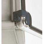 Legrand Enclosure Accessory for use with 310 x 240 mm Plexo Box