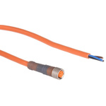 Lumberg Automation Cable assembly