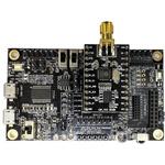 Espressif ESP8266 Development Kit ESP-LAUNCHER