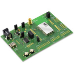 Wurth Elektronik Evaluation-Kit for wireless M-BUS modules with external antenna Metis-II WiFi Evaluation Kit for