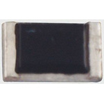 AVX NB12J00472JBB Thermistor, 0805 (2012M) 4.7kΩ, 2 x 1.25 x 1.3mm