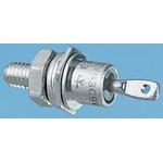Semikron 1600V 25A, Diode, 2-Pin E 8 SKN 26/16