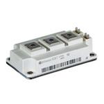 Infineon FF300R12KE4HOSA1 Series IGBT Module, 300 A 1200 V, 7-Pin 62MM Module, Panel Mount