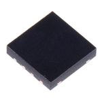 Analog Devices Adjustable Series Voltage Reference ±1.0 % 8-Pin DFN, LT3092EDD