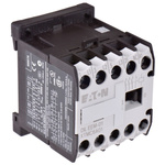 Eaton xStart DILEEM 3 Pole Contactor - 9 A, 230 V ac Coil, 3NO, 3 kW