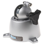 Panavise Suction Cup Foot Ball, For Use With Mini-Modules Vices