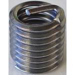 Recoil Thread Repair Insert, 1/2-13 UNC, Drill Size 13mm