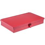 POP 350 Piece Plain Insert Kit, M3, M4, M5, M6