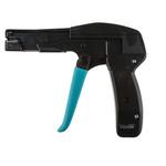 Phoenix Contact Cable Tie Gun, 2.2 → 4.8mm Capacity