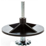 GripIt Fixings 20mm Under Cutting Tool