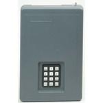 Theben / Timeguard Dual Adapter