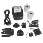 Able Systems AP1310BTKIT1 Portable & Modular Printer