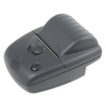 Able Systems AP1310KIT1 Portable & Modular Printer