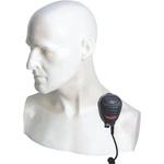Speaker for HT ATEX