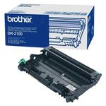 Brother DR2100 Black Toner Cartridge, Brother Compatible