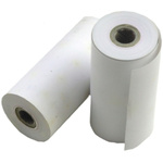 GILGEN Muller & Weigert Thermal Printer Paper