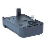 BROTHER Battery Base for use with PT-P900W & PT-P950NW Label Printers Printers