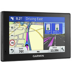 Garmin DriveSmart 60LMT-D Sat Nav Unit Europe