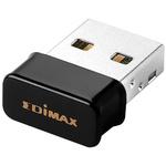 Edimax Bluetooth, WiFi USB 2.0 Dongle