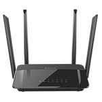 D-Link DIR-842 AC1200 WiFi Router