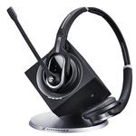 Sennheiser DW Pro 2 ML wireless Headset